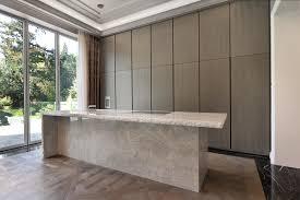 Kitchen Marble Design Elite Stone Marble Kitchen Marble Countertops Worktops
