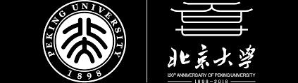 nuxe si鑒e social 北京大学