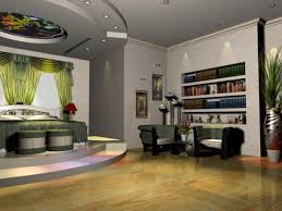 interior design jobs from home with goodly home design careers