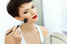 how to become a professional makeup artist online what you need to about a makeup artist license qc makeup