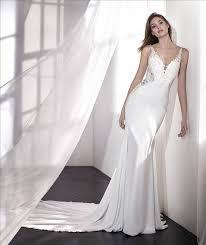prix d une robe de mari e prix d une robe de mariée de créateur aix en provence 13100 mariella