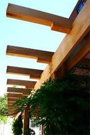 Trellis Structures Pergolas 26 Best Outdoor Structures Images On Pinterest Outdoor