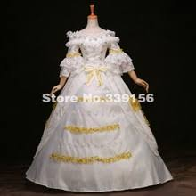 compare prices on white renaissance dress online shopping buy low