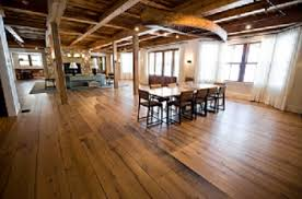 lincoln log and wood flooring manufacturers win awards