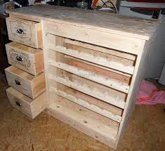pallet table ideas wood pallet furniture