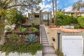 off market listing in silver lake the eastsider la