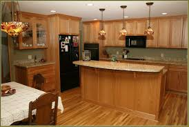 kitchen ideas with light oak cabinets 20 best ideas about oak cabinets kitchen rafael home biz