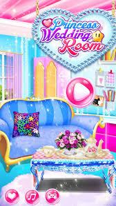 jeux de fille mariage princesse rêve salle de mariage jeux de fille dans l app store