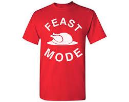 thanksgiving t shirt etsy