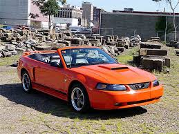 2004 mustang gt for sale 2004 ford mustang gt for sale classiccars com cc 998192