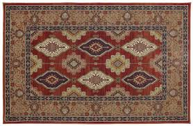 American Rug Craftsman American Rug Craftsmen Partners With Woolrich To Present Great All