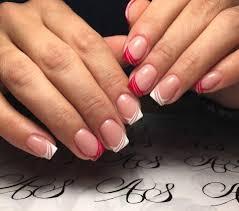 nail art 2602 best nail art designs gallery nail french