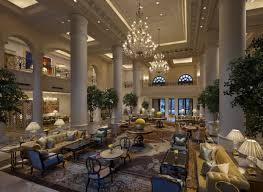 lexus hotel new delhi 15 days of luxury in india travel beyond