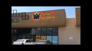 store spirit halloween spirit halloween san bernardino update are spirit stores