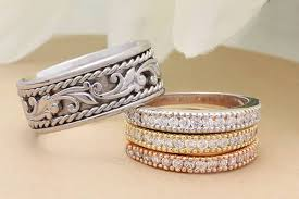 cheap wedding bands wedding bands bridal sets cheap engagement rings wedding