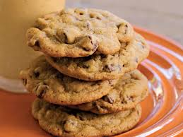 thanksgiving chocolate chip cookies all time favorite chocolate chip cookies recipe myrecipes