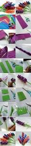 best 25 make paper ideas on pinterest how to make paper