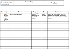 control stakeholder engagement templates project management