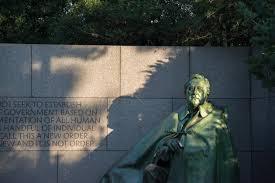 fram monument serving the maryland washington dc and 15 most visited national landmarks in washington d c the atlantic