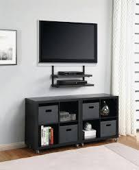 wall mounted av cabinet wall mounted av cabinet beautiful furniture under wall mounted tv