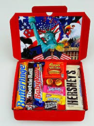 kazoozles candy where to buy usa imported candy gift box gobstoppers kazoozles nerds