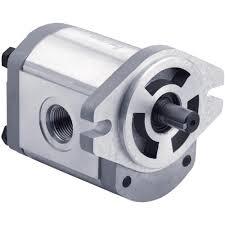 Barnes Pc Plus Key Machine Hydraulic Pumps Northern Tool Equipment
