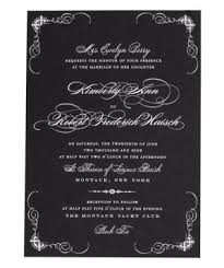 Best Wedding Gift Registries Choice Image Wedding Decoration Ideas by 23 Great Gifts For Newlyweds Real Simple