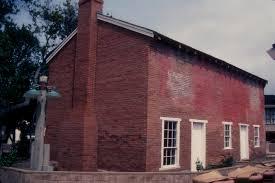file first brick house monterey state historic park ca jpg