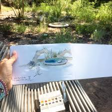 native plants albuquerque pueblo u0026 company u2014 sometimes i like that learn new sketching