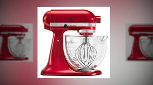 Kitchen Hacks by Kitchen Hacks Why Kitchen Mixer Is Best For Your Kitchen Youtube