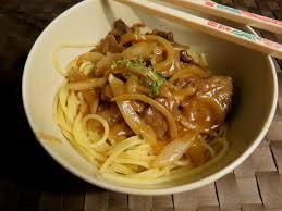 cuisine chinoise boeuf aux oignons boeuf aux oignons pour le nouvel an chinois cuisine mets dépendances