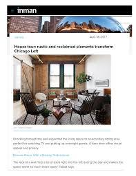 jen talbot design residential commercial design