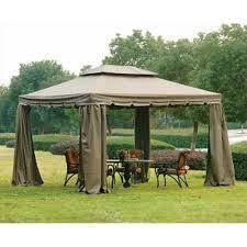 gazebo covers gazebo replacement canopy top cover replacement canopy covers for