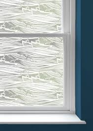 Best Privacy Window Film Ideas On Pinterest Window Privacy - Bathroom window designs