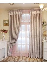 Cheap Girls Curtains Online Get Cheap Girls Curtains For Bedroom Aliexpress Com