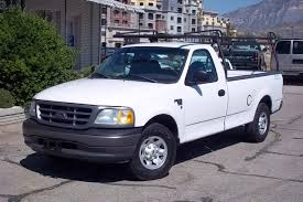 Ford F150 Truck Rack - cng utah 2001 ford f 150 7700 bi fuel