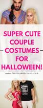 couples halloween costume ideas funny 125 best halloween images on pinterest halloween ideas