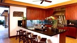 idea kitchen improbable idea design kitchen countertops options ideas cabinet