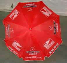 Coca Cola Patio Umbrella by Coca Cola Promotional Parasol Shop For Sale In China Mainland