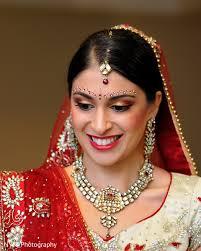indian bride bride getting ready indian bride getting ready images of indian bride