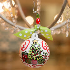 shop wayfair for all ornaments to match every style and
