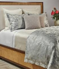Egyptian Cotton Sheets Bedroom Comfortable Bedding Design Ideas With Nice Ann Gish