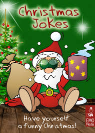 cheap funny jokes christmas find funny jokes christmas deals on
