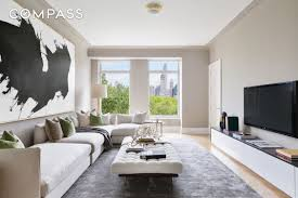 15 Cpw Floor Plans by Streeteasy 15 Central Park West In Lincoln Square 8b Sales