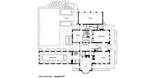 mansion house plans indoor pool interior design