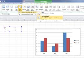 excel graph label axis how to add equation graph in excel mac tessshlo