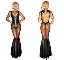 online get cheap fancy dress tights aliexpress com alibaba group