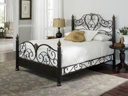 rod iron beds rod iron bed frames iron bed sundance catalog
