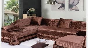 Diy Sofa Slipcover Ideas Diy Sofa Slipcover Ideas Pattern For Cover Inspirational Living