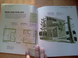 planning the cabin design interior and exterior this page